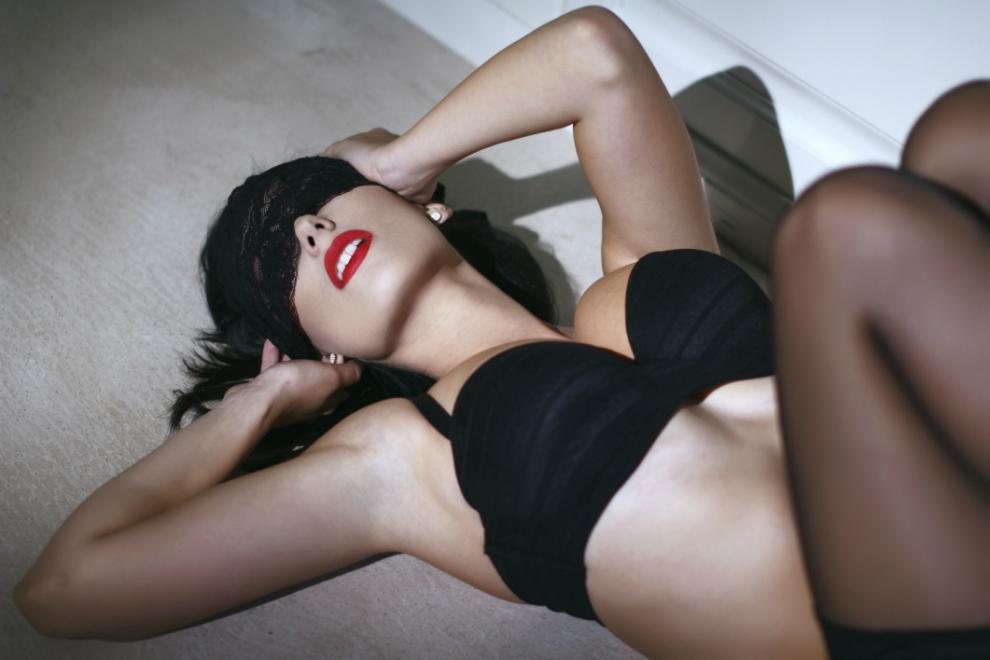 10 Tipps für heißeren Sex