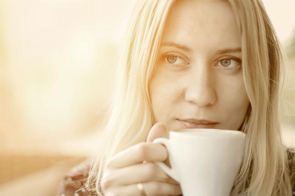 Darum solltest du deinen Kaffeekonsum beschränken, wenn du die Pille nimmst
