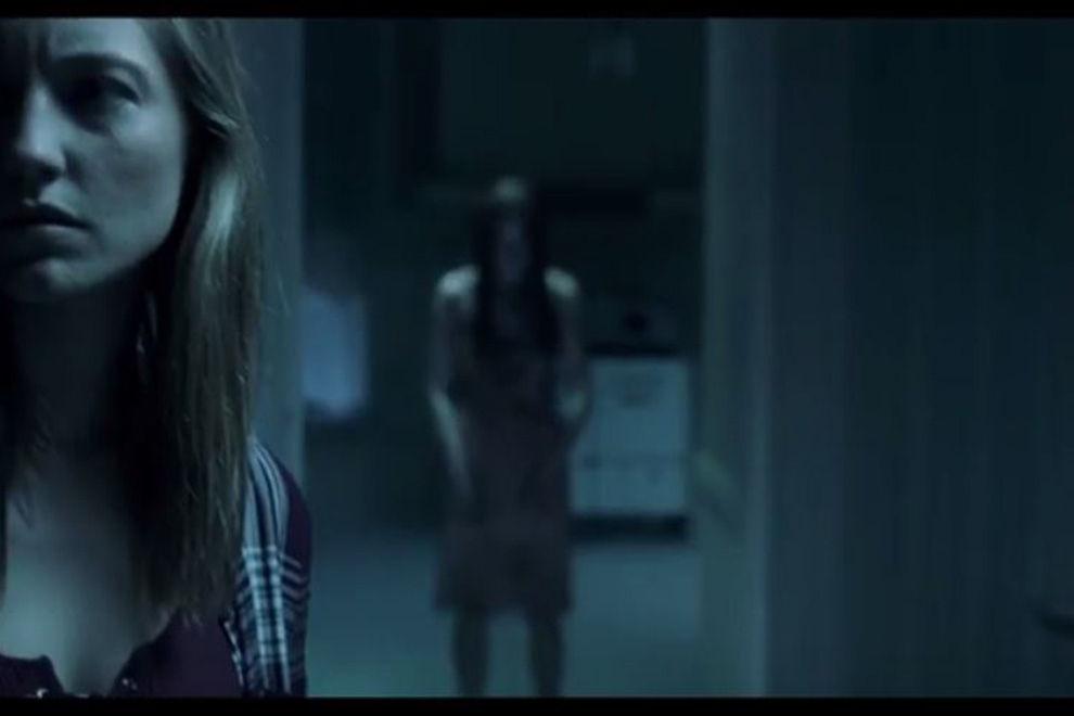 "Der 1. Trailer zu ""Insidious 4: The Last Key"" ist da"