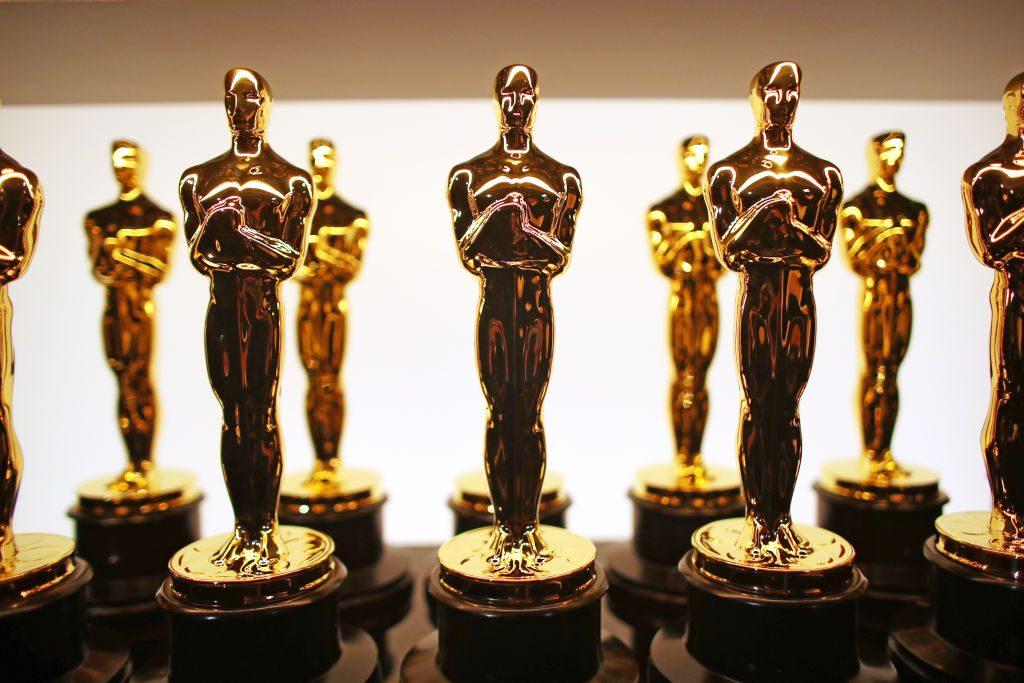 Das sind die Nominierungen für die Oscars 2018