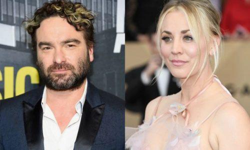 Krieg: Diese 12 Film-Paare hassen sich im wahren Leben