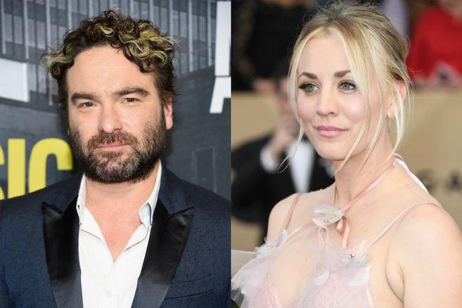 Diese 12 Film-Paare hassen sich im wahren Leben