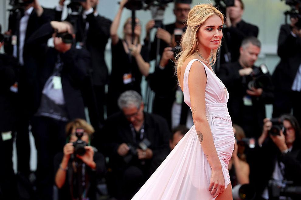 Diese 3 Star-Bloggerinnen sind schwanger
