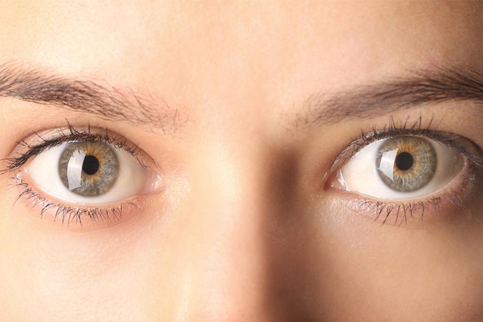 US-Firma bietet Heilung für Blindheit an