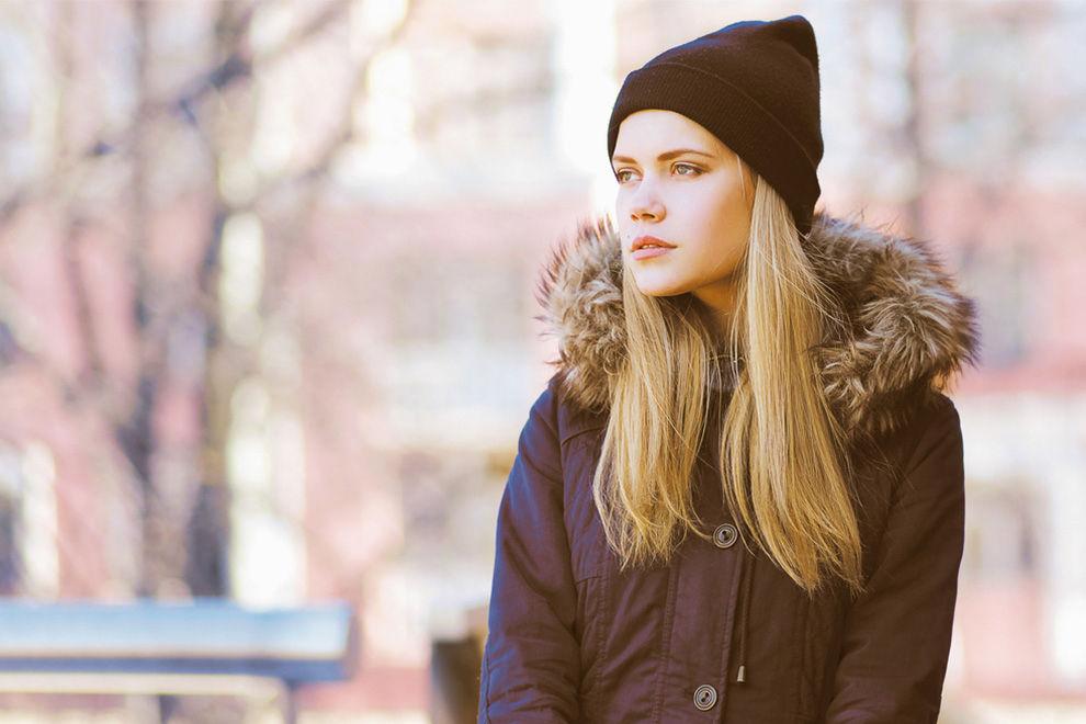Für diese 8 Dinge solltest du dich niemals entschuldigen