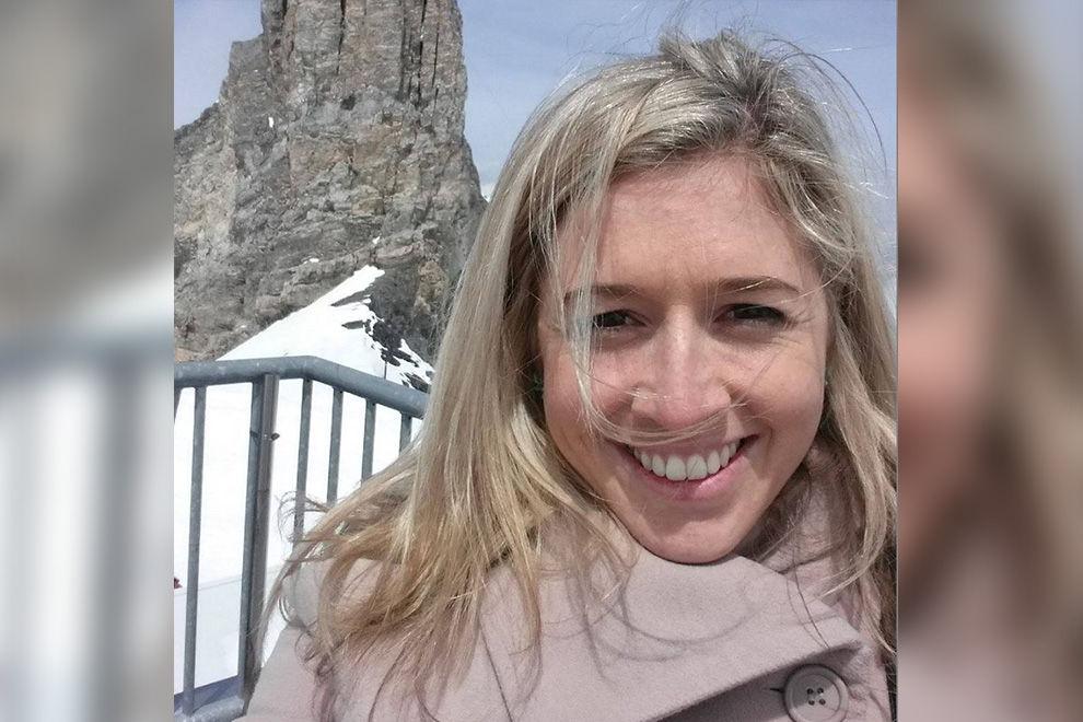 Diese Frau schrieb einen Tag vor ihrem Tod einen Facebook-Post, der unser Leben verändern könnte