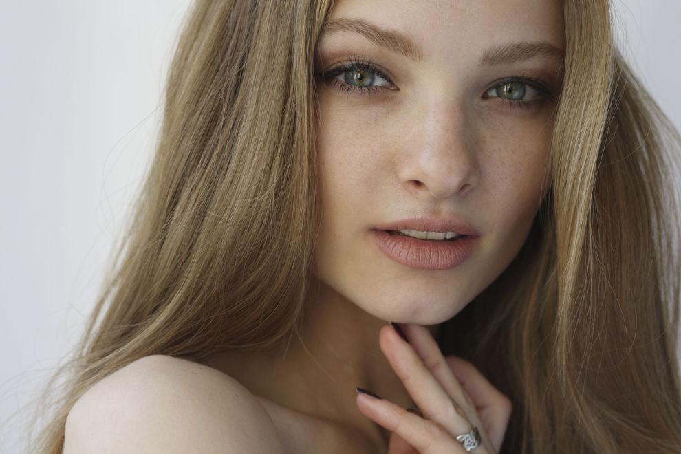Männer verraten, auf welche Beauty-Tricks sie wirklich stehen