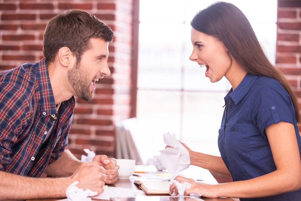 """Geschlechtergerechte Kommunikation: Was ist """"typisch"""" weiblich in der Sprachwelt?"""