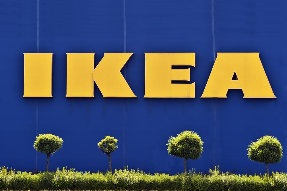 Diese IKEA-Möbel sind mehrere tausend Euro wert
