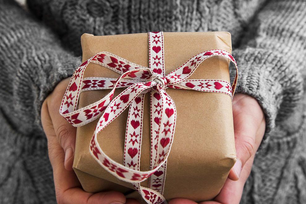 Die besten Weihnachtsgeschenke für deine Eltern