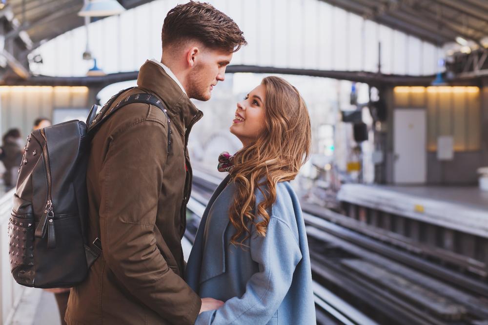 Bindungsangst: So kann eure Beziehung trotzdem funktionieren