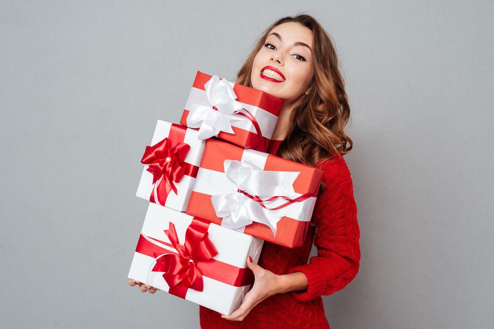 3 coole Last Minute Geschenke zum Selbermachen