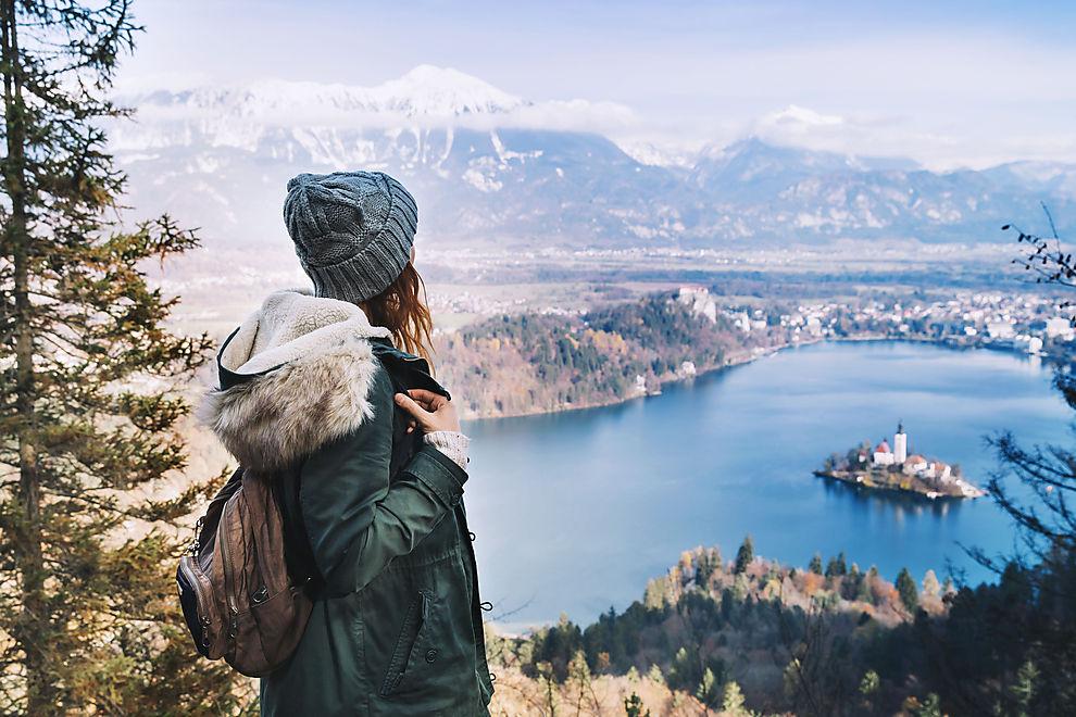 Zu diesen 5 Destinationen solltest du gereist sein