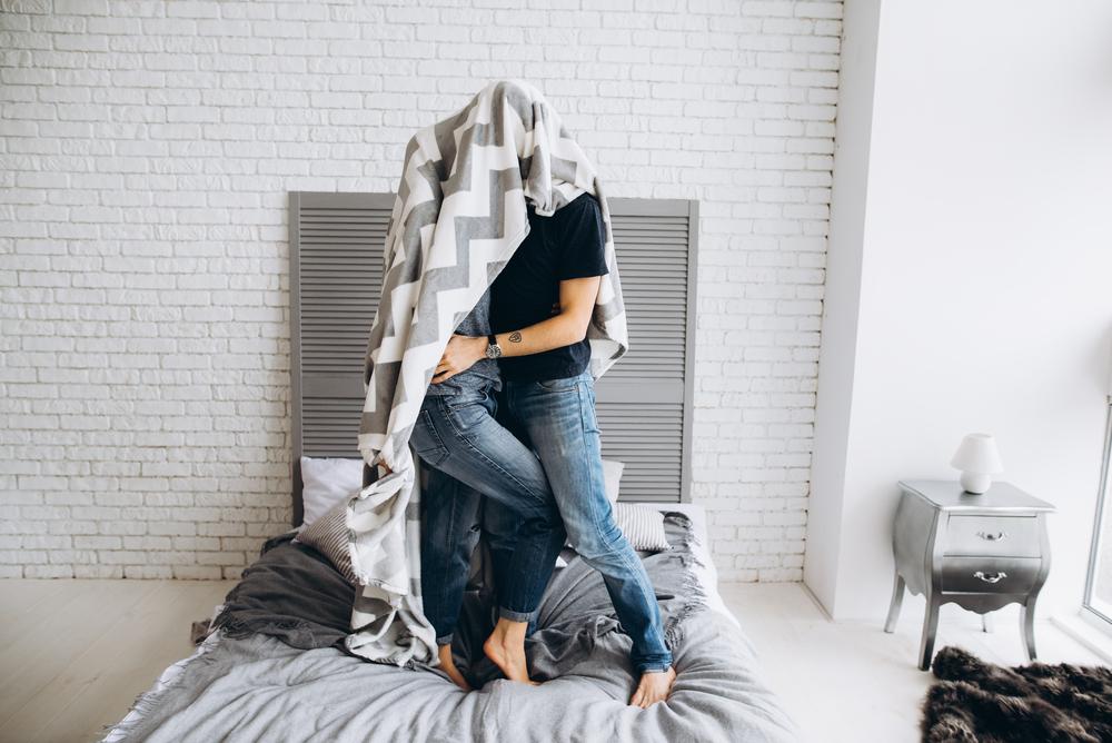 Männer verraten die ekligsten Dinge, die ihre Partnerinnen machen