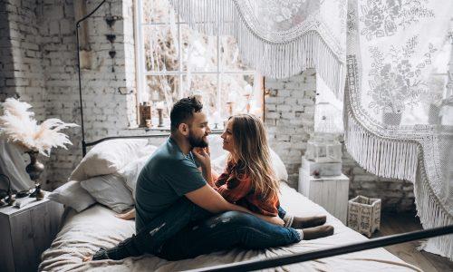 9 Fragen, mit denen du rausfinden kannst, ob eure Beziehung halten wird