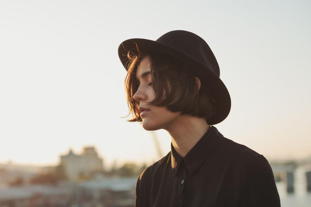 6 Anzeichen, dass du unter Nomophobie leidest