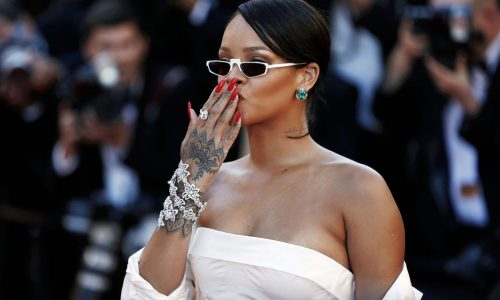 Nagel-Tattoo: Mutige lassen sich jetzt die Nägel tätowieren