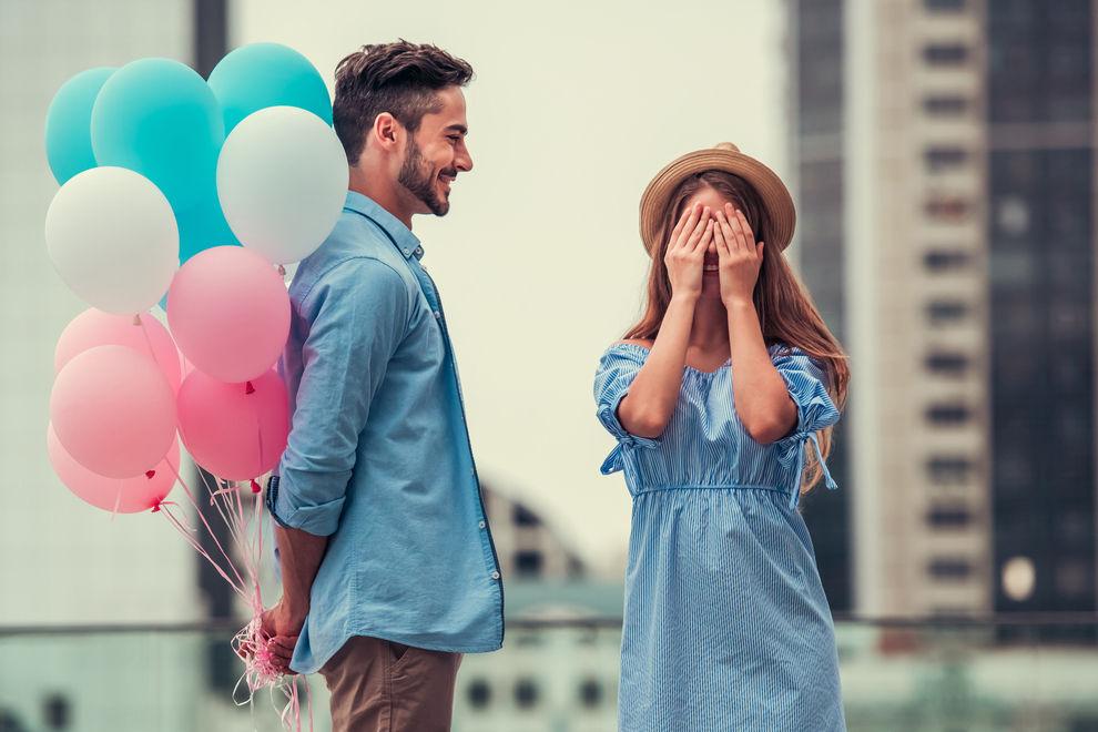 So findest du heraus, ob du den perfekten Partner hast