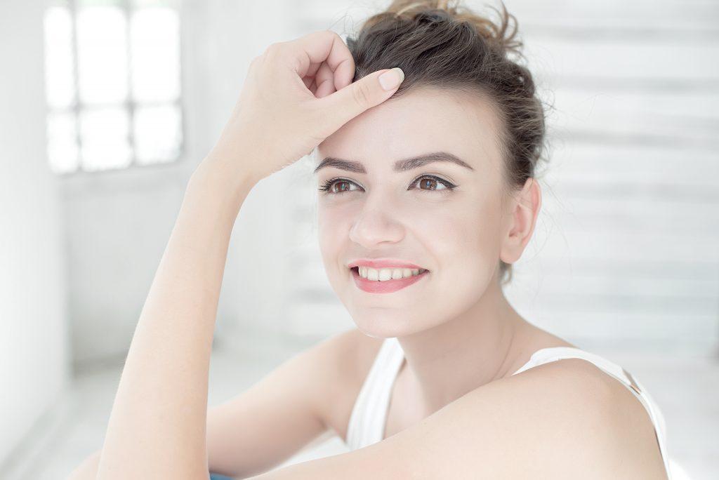 Detox für die Haut: So leicht war es noch nie, schöne Haut zu haben