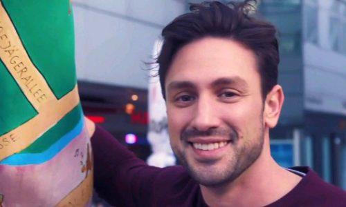 """Der RTL-Bachelor und diese """"Love Island""""-Kandidatin sollen ein Paar sein"""