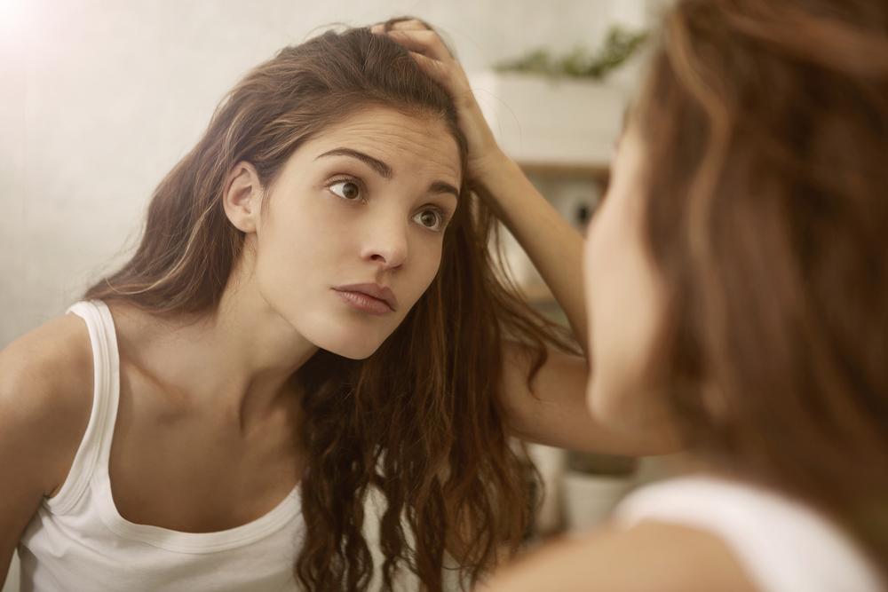 Aloe Vera gegen Haarausfall: So wachsen deine Haare durch die Pflanze schneller