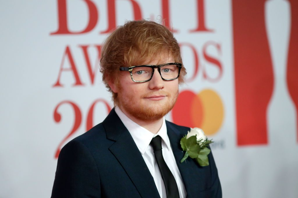 BRIT Awards 2018: Dua Lipa und Stormzy als Gewinner – Ed Sheeran geht leer aus