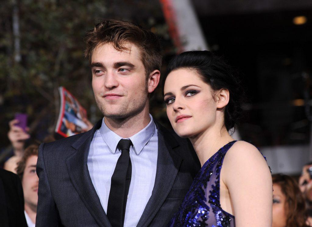 Diese Stars haben am Set ihre Partner betrogen