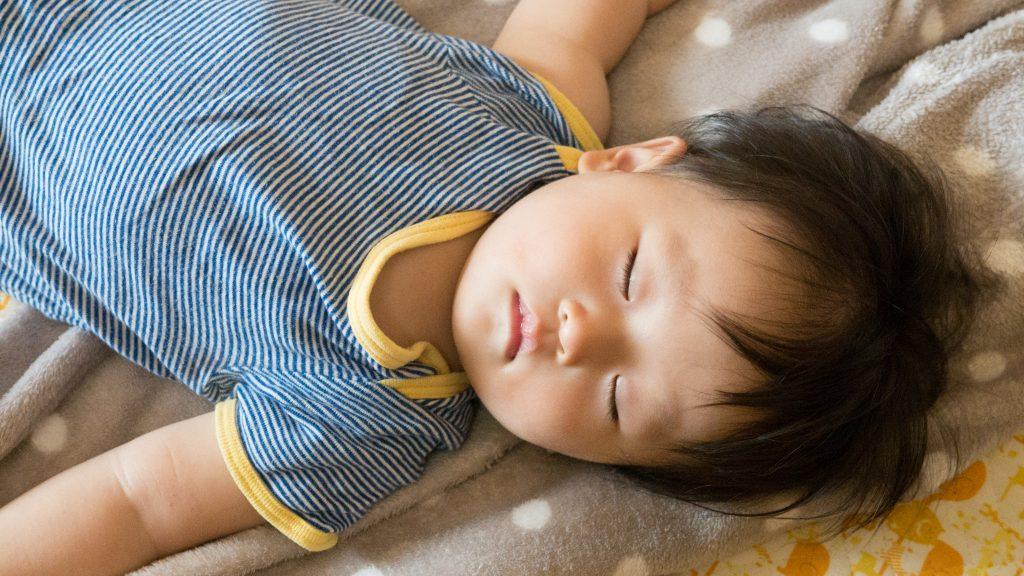 Japanischer Millionär ließ 19 Kinder austragen – und erhält Sorgerecht für 13 von ihnen