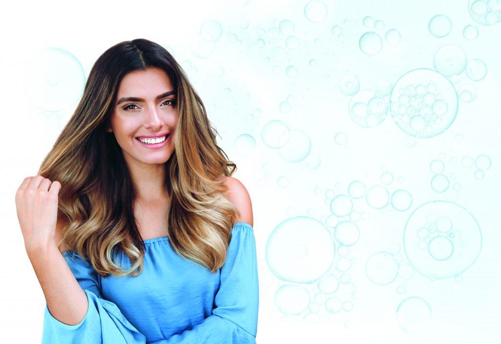Mizellen Shampoo: Geschmeidiges und sauberes Haar, ganz ohne Silikone