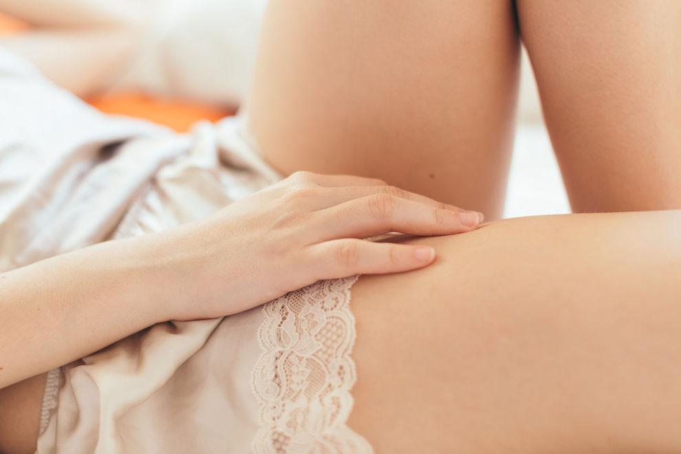 5 Dinge, die du nach dem Sex nie vergessen solltest