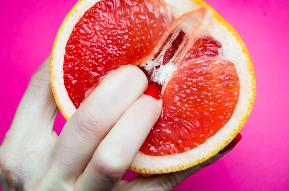 Fingern: Diese Techniken bringen sie am schnellsten zum Orgasmus