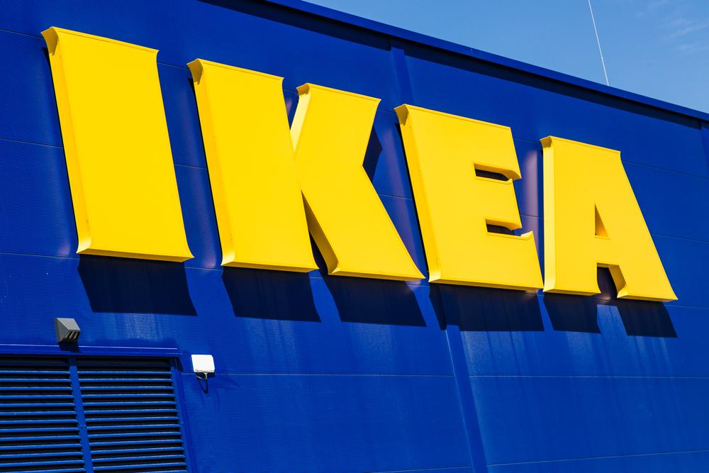 Ikea: Süßigkeiten-Rückruf wegen Verunreinigungen