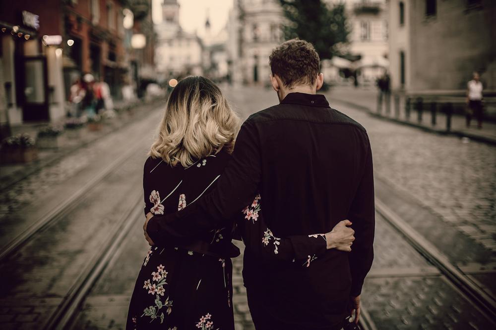 Trennung vermeiden: 4 Tipps, wie du deine Beziehung vor dem Aus bewahrst