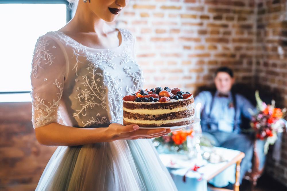 Die 10 Schonsten Modernen Hochzeitstorten Der Welt