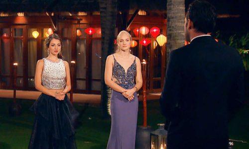 RTL-Bachelor: Wer bekommt die letzte Rose von Daniel Völz im großen Finale?