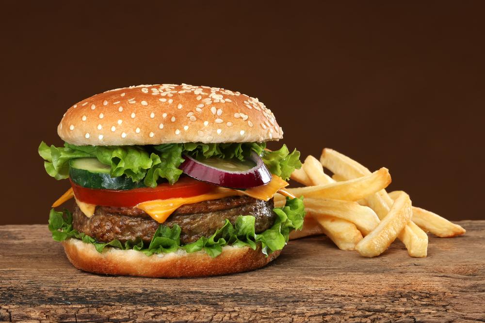 McDonald's: Big Mac-Rezeptur verändert nach 50 Jahren