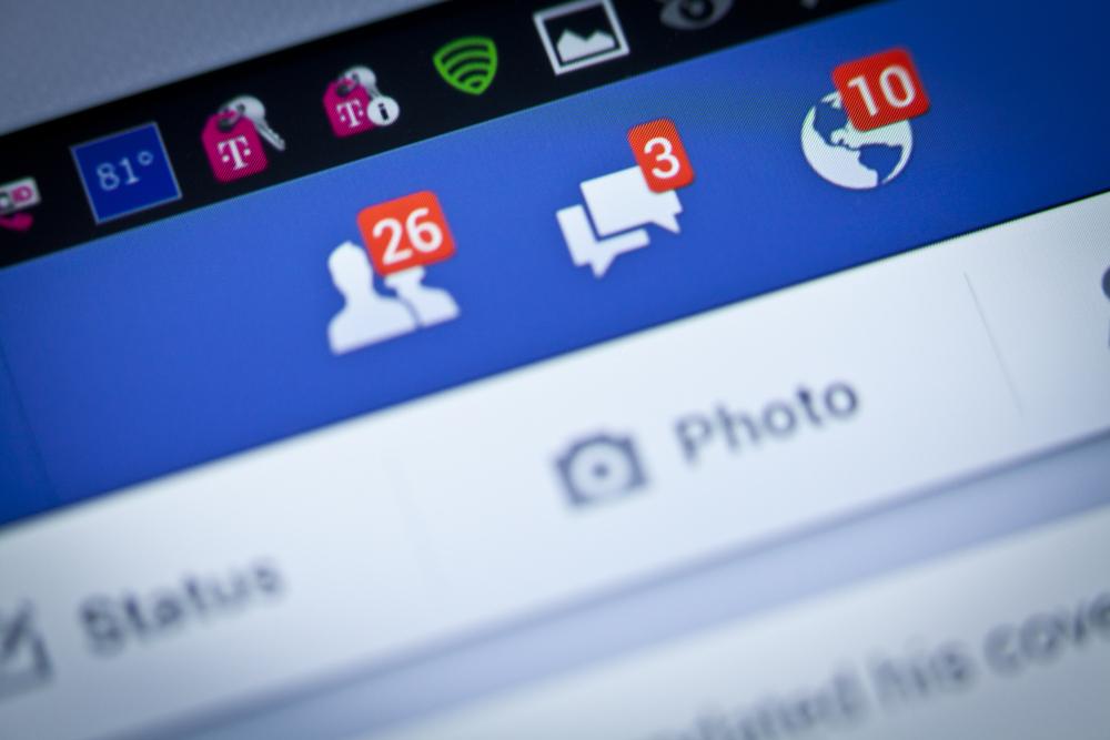 Facebook-Konto löschen: Wie geht es richtig?