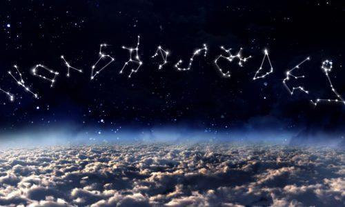 Sternzeichen-Fehler: Warum du ein anderes Horoskop haben könntest, als du immer dachtest