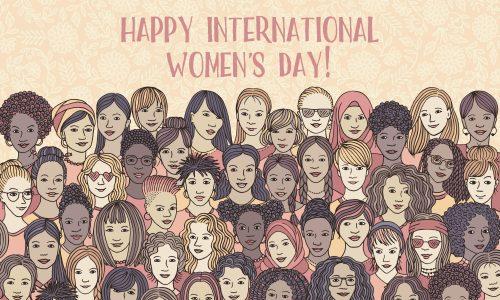 Frauentag: Warum es ihn gibt und wieso er so wichtig ist