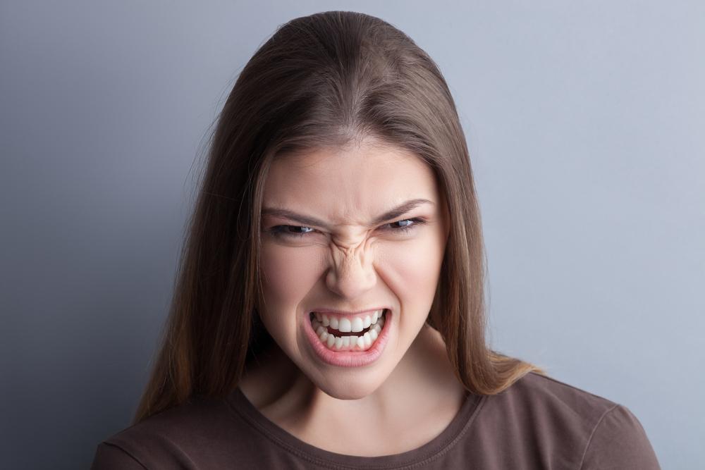 5 Geheimnisse, wie man es schafft, mit schwierigen Menschen umzugehen