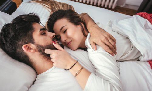 Hormonfrei verhüten: Welche Methode passt zu mir?