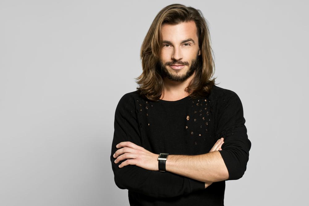 Dating Rum - flirte im Chat von blaklimos.com