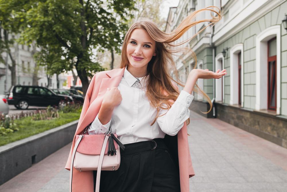 Geheimnis gelüftet: So hält deine Kleidung endlich länger