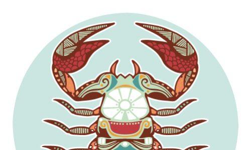 Skorpion Tageshoroskop