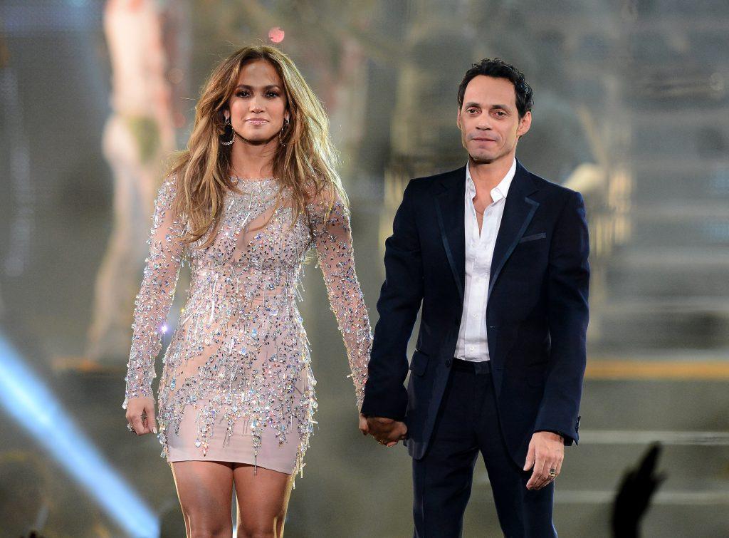 Bei diesen Promi-Paaren ist die Frau viel größer als der Mann