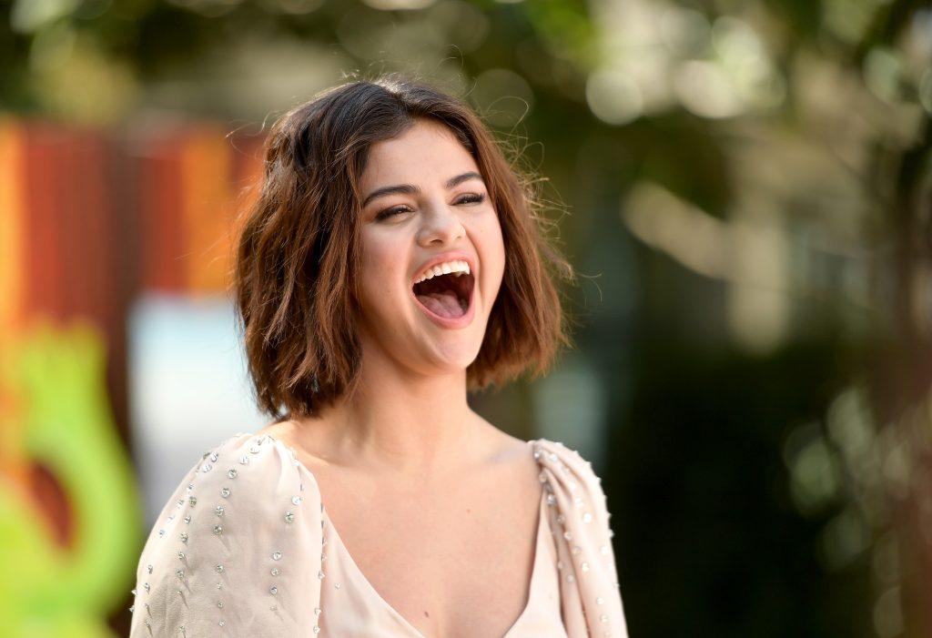 Selena Gomez: Im 4. Monat schwanger von Justin Bieber?