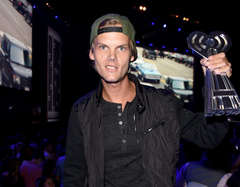 Avicii tot aufgefunden: Star-DJ überraschend verstorben