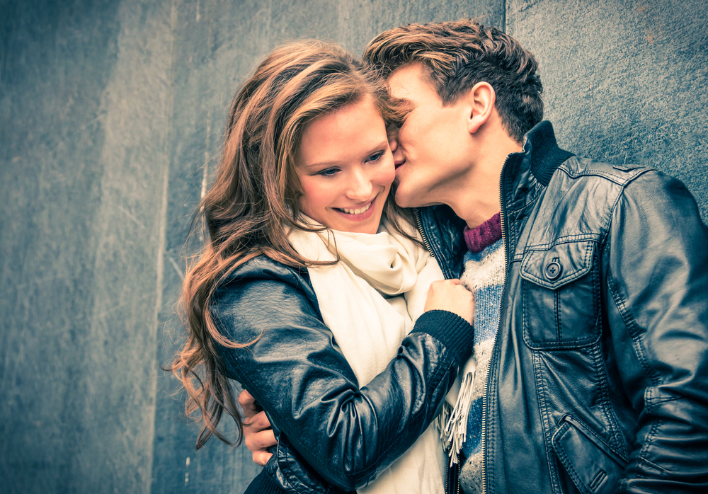 Parfum: Diese 3 Düfte lieben Männer an dir