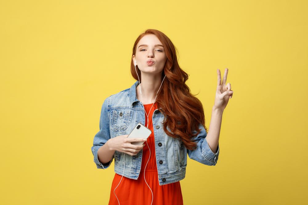 Be strong: Diese Looks unterstreichen dein Selbstbewusstsein