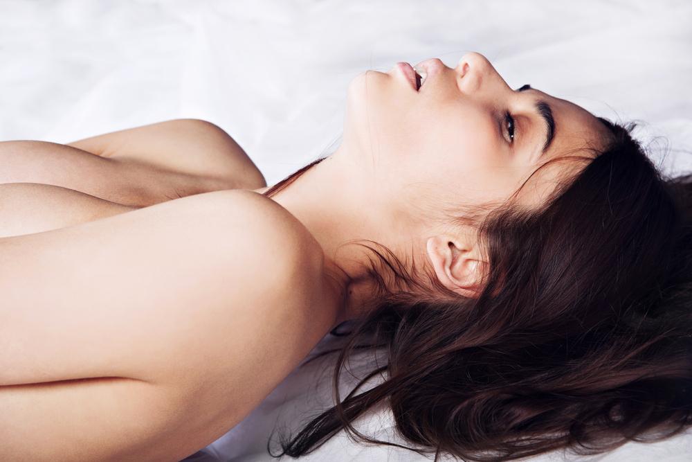 Studie zeigt: Diese Art von Bewegung bringt die meisten Frauen zum Orgasmus